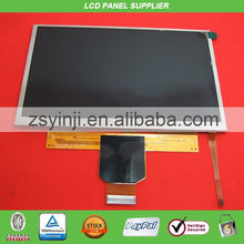 LMS700KF15 7,0 ''800*480 a-si TFT Lcd panel