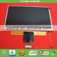 ЖК-панель LMS700KF15 7,0 ''800*480 a-si TFT