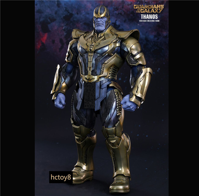 Free shipping Compatible Marvel Thanos in Avengers 36cm BJD Joints Moveable Action Figure Toys for New Year GiftsFree shipping Compatible Marvel Thanos in Avengers 36cm BJD Joints Moveable Action Figure Toys for New Year Gifts