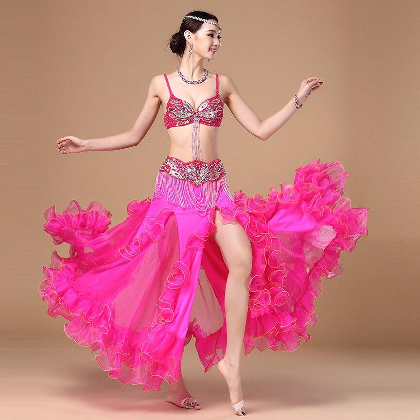 Vistoso Trajes De Baile Impresionante Ornamento - Ideas para el ...