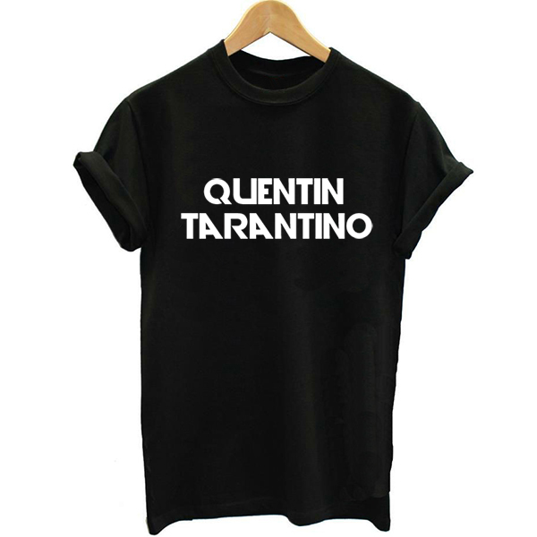 print-tshirt-women-black-quentin-font-b-tarantino-b-font-t-shirt-lettering-female-tee-shirts-summer-harajuku-t-shirt-manga-tshirts