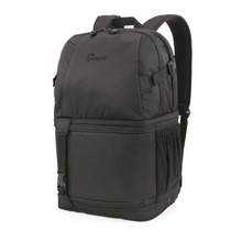 Lowepro DSLR Video Fastpack 350 AW DVP 350aw SLR Camera Bag Shoulder Bag 17