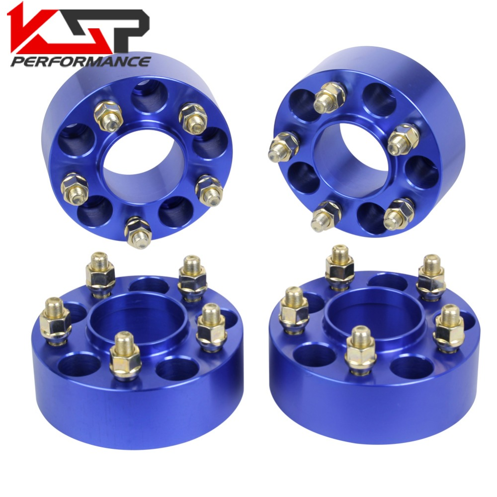 KSP 4x  2 Wheel Spacers Adapters 5x4.5/5x114.3mm 1/2 Studs For Jeep Cherokee XJ Grand Cherokee Wrangler Liberty Hub Centric дэни и бехард варварская любовь