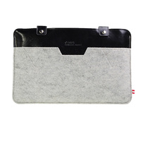 New 2017 Tablet Sleeve 11 Inch Pouch Case For Surface Rt Pro 2 For Apple Ipad