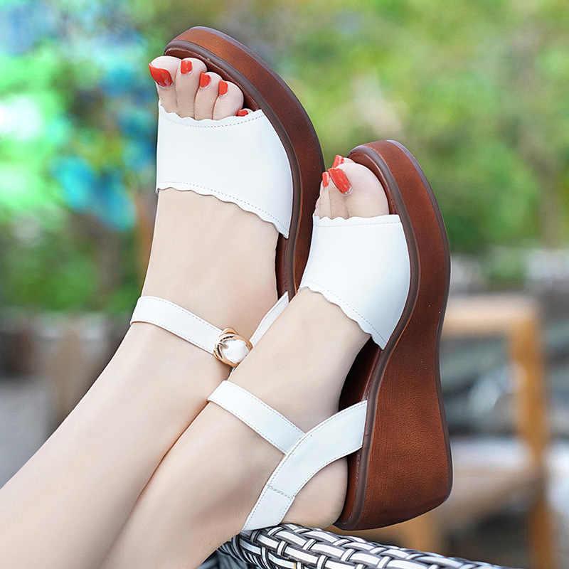 33 Comentarios Preguntas Sobre Grande De Talla Zapatos Detalle 43 AjS3cRq54L