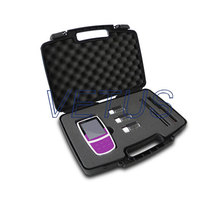 Best Buy Bante321-Cu Portable Cupric Ion Meter with Ion range  0.006~6400ppm