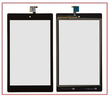 Popular Kindle Fire Hd Screen Replacement-Buy Cheap Kindle