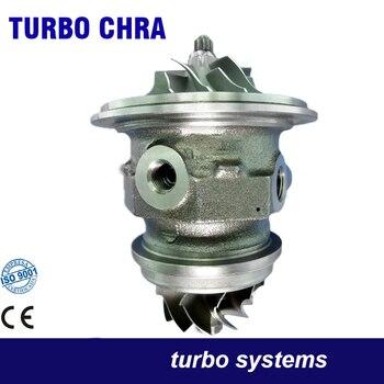 TB2568 turbo cartridge 4664090001 4664095002S 4664095001S 4664099002 4664095002 466409 0002 466409 0001 466409 5002S for isuzu
