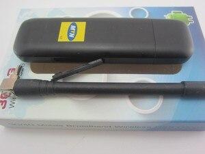 Best sellers Huawei E156G/E156C3g modem+3g Antenne 2-3dbi 96mm CRC9 Male Straight Antenna