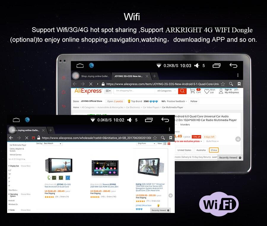 discount Head multimedia player 11