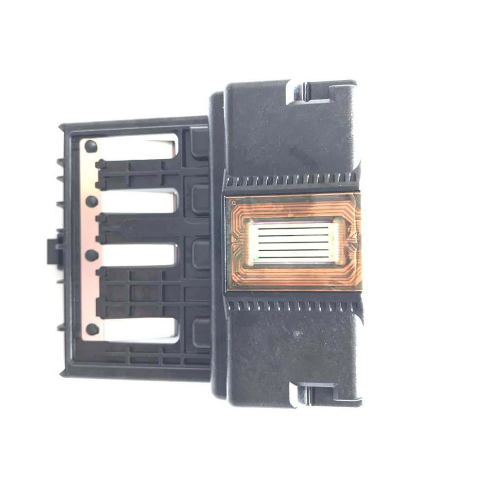 Printhead Print head for Lexmark 100 108 150 155 S301 S305 S315 S308 S405 S415 S408 S409 S505 S515 S508 S605 S608 S815 S816 2bk 3 color compatible ink cartridge for lexmark 150 150xl for lexmark s315 s415 s515 pro715 pro915