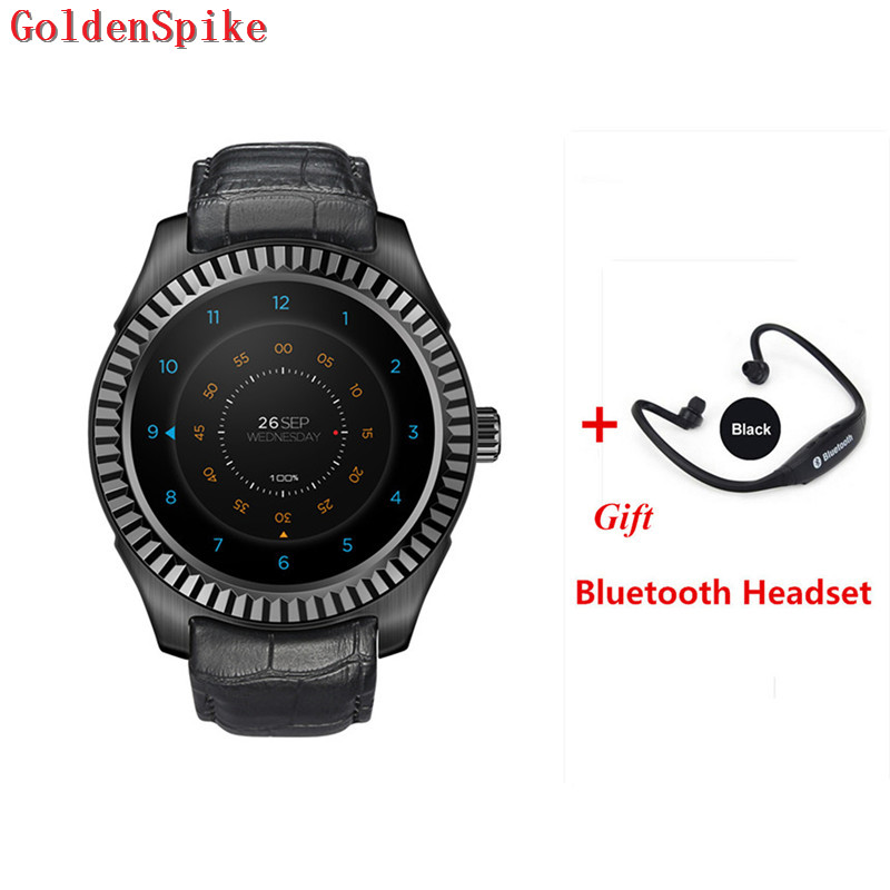 Pre-sale Smart watch Электроники телефона D7 Android 4.4 <font><b>MTK6572</b></font> 1 ГБ/8 ГБ Поддержка Google Play wi-fi Сердце скорость Pedomete ПРОТИВ kw88/X01S