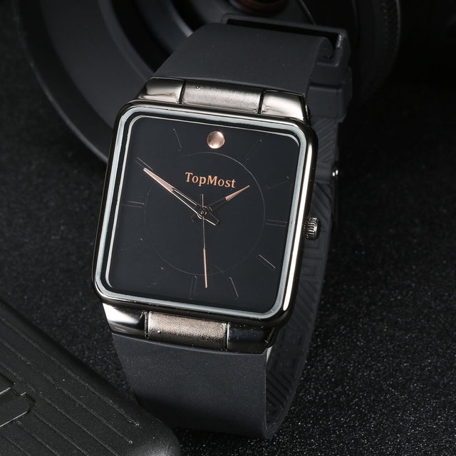 aliexpress com buy new men watches top brand luxury life new men watches top brand luxury life waterproof ultra thin crystal clock rubber strap casual quartz
