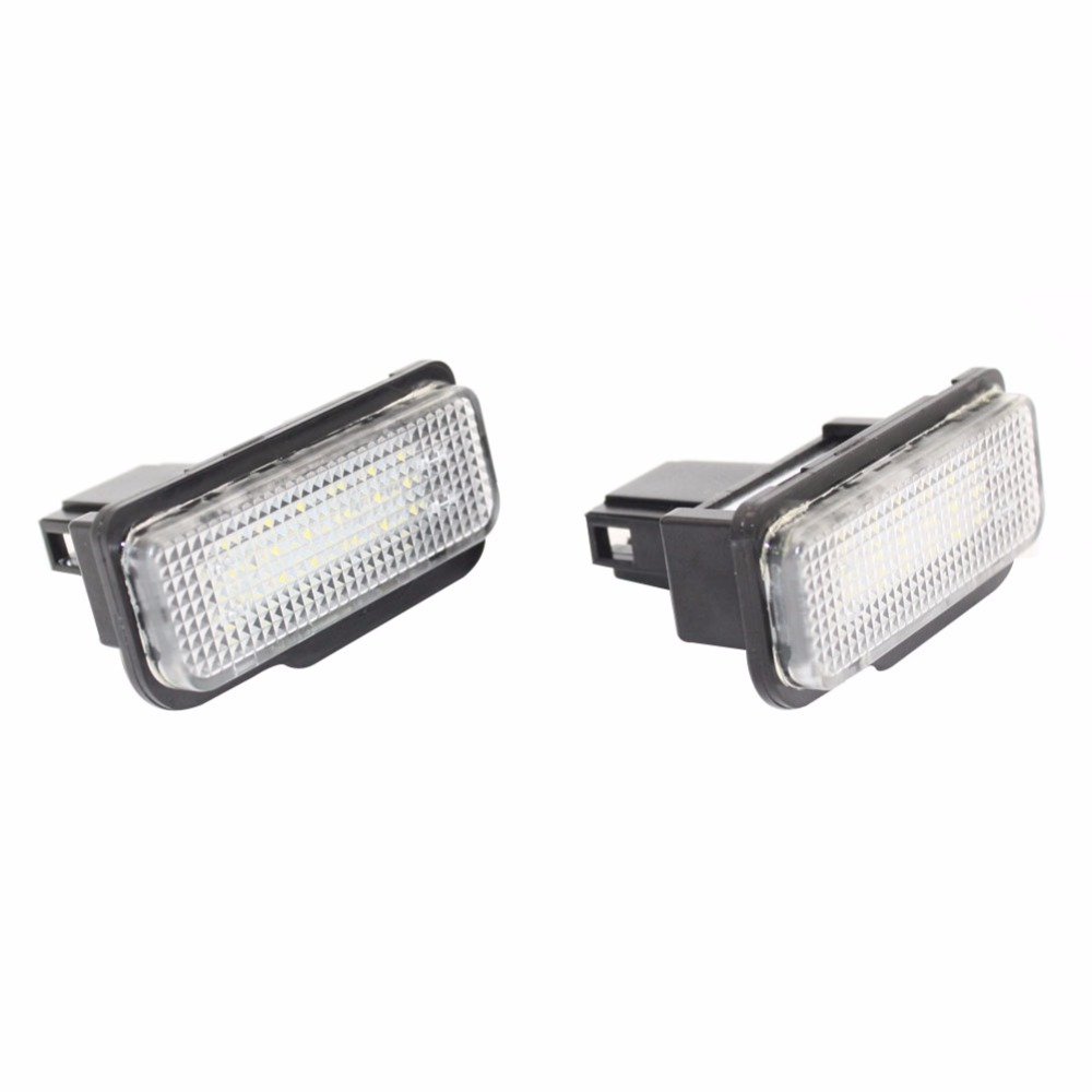 Cheap product mercedes w211 led in Shopping World