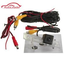 CCD Car Rear View  Reverse Camera For Chevrolet/Chevy/Cruze/Epica/Lova/Aveo/Captiva/Lacetti Backup Parking Camera