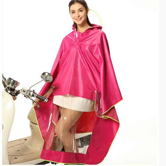 Electric Motorcycle Bike Bicycle Cycling Cycle Waterproof Rain Coat Raincoat women men Wind Coat Windcoat Cape Rain Poncho pole m 21 motorcycle cycling raincoat rain pants suit for women pink grey size l