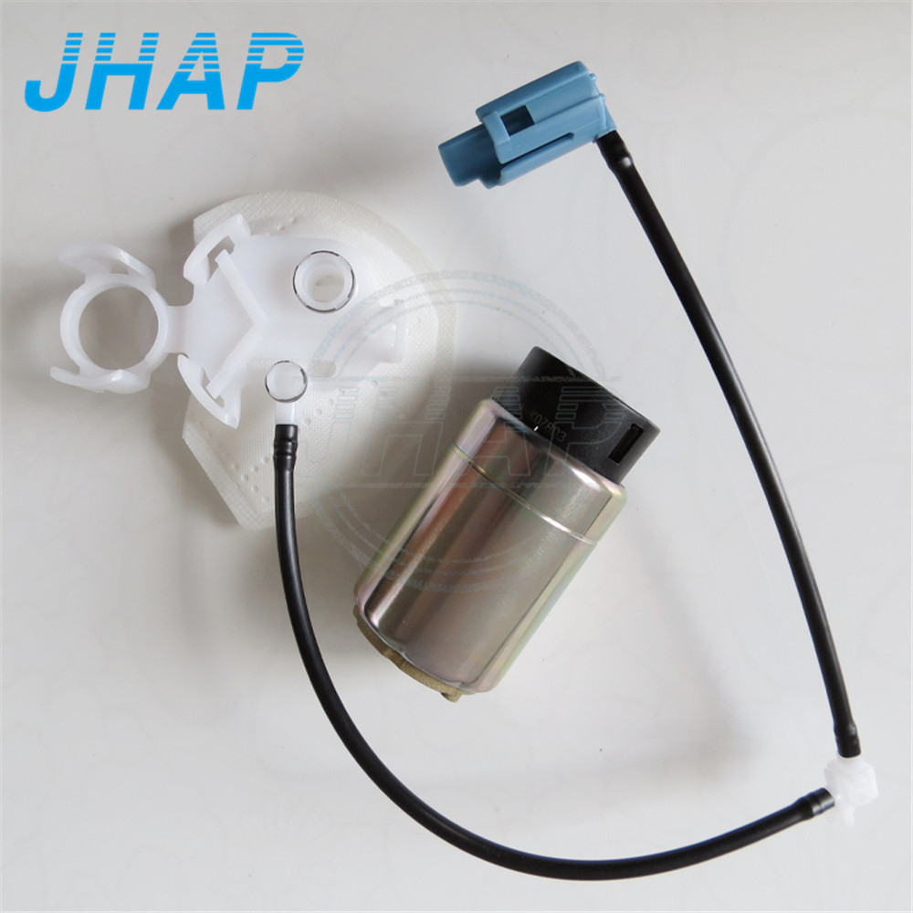 Oem 23220 0p020 For Toyota Reiz Crown Camry Yaris Fuel Pump Filter In Pumps From Automobiles Motorcycles On Alibaba Group