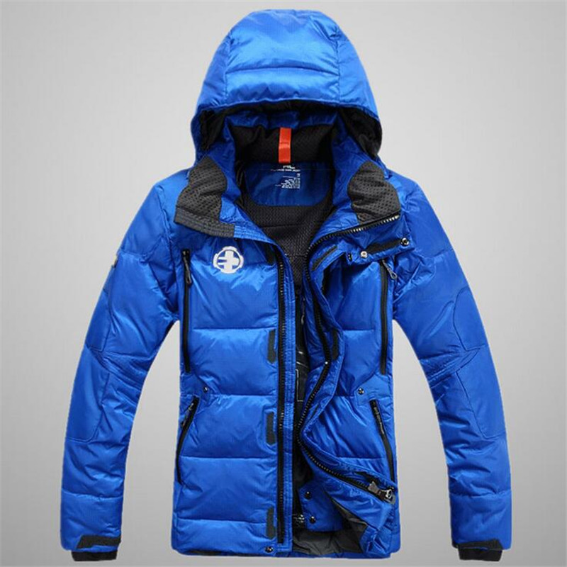 Online Buy Wholesale jacket for cold from China jacket for cold ...