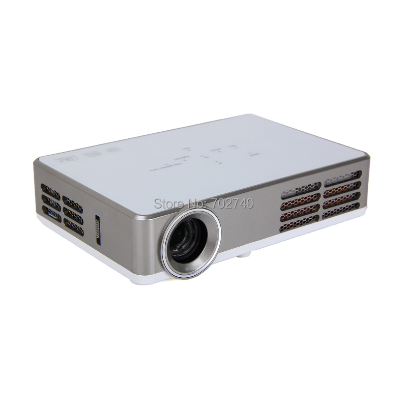 Free Shipping 2016 Bl35 Projector Full Hd Tv Home Cinema: Online Buy Wholesale 5000 Lumens Projector From China 5000