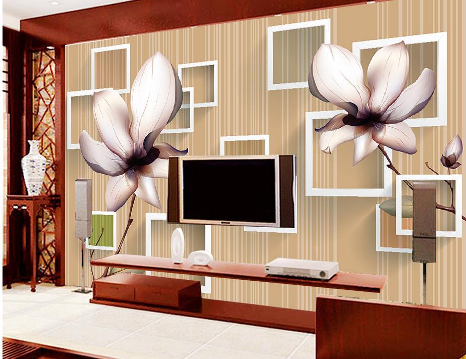 orchidea foto-acquista a poco prezzo orchidea foto lotti da