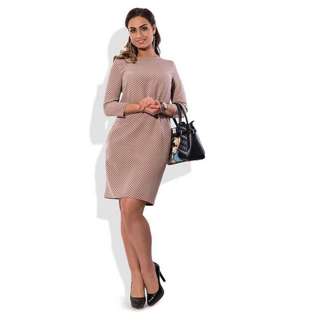 Big Size Fashion Women Dresses Fat MM Summer Casual Dress Ladies Street Hot Plus  Size Women 082d41cfe212