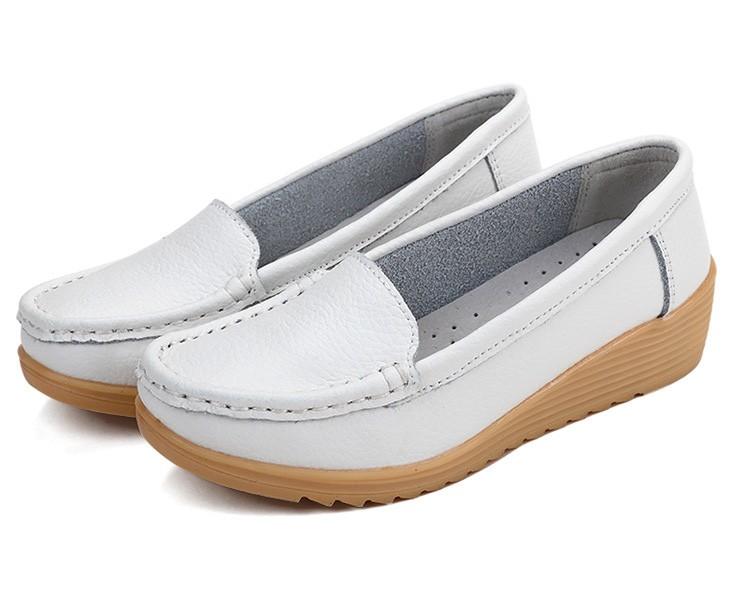 AH 987 (17) mother flats shoes