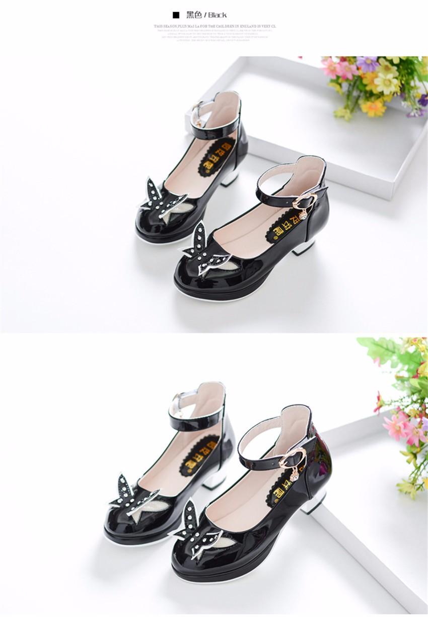 kids shoes (3)