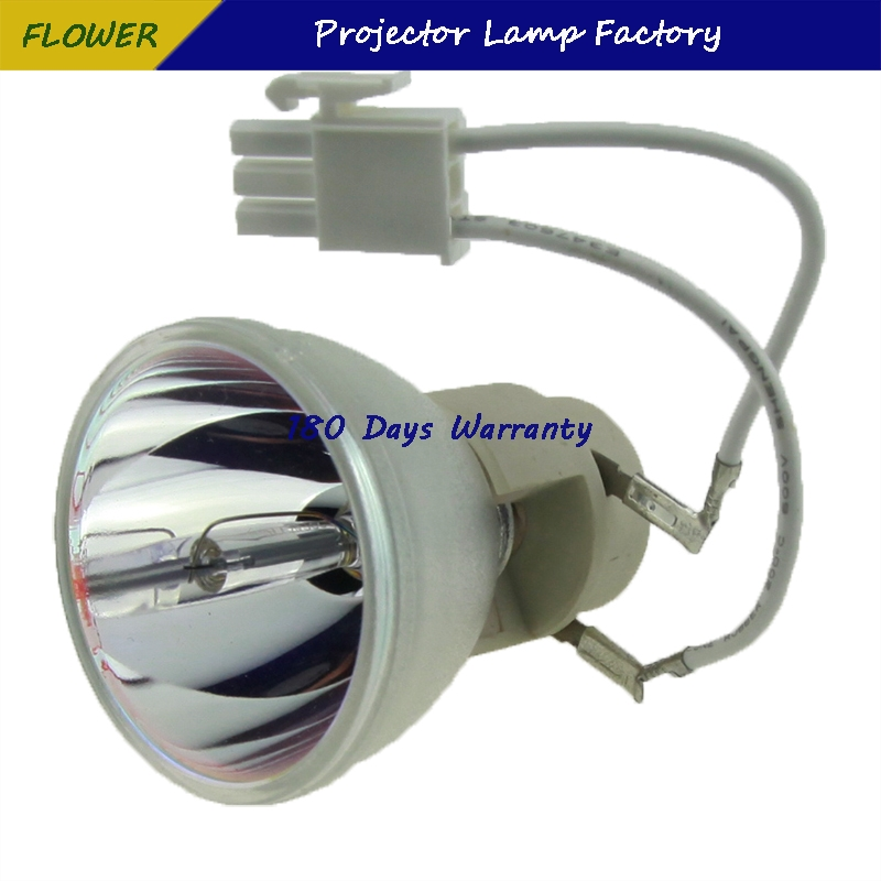 Brand New SP LAMP 069 Projector Lamp Bulbs IN112 IN114 IN116 Replacement INFOCUS in Projector Bulbs from Consumer Electronics