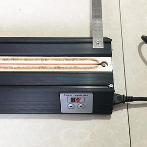Image 4 - Acrylic Uốn Khô Loại Quảng Cáo kênh thư Nóng Uốn Mặt Tỳ Hưu Màu Nhựa PVC ban трубогиб