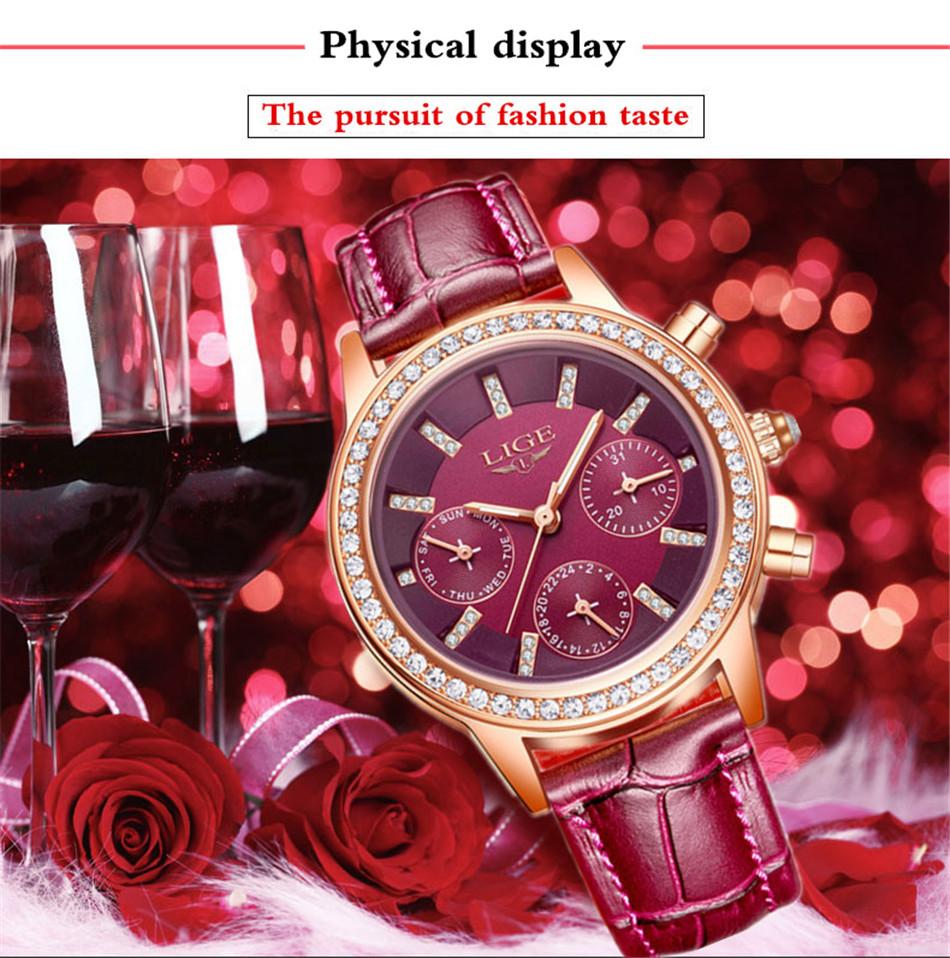 LIGE-Luxury-Brand-Women-s-Fashion-Casual-Leather-Quartz-Watch-Ladies-Diamond-Dress-Watches-Multi-function.jpg_640x640 (3)__