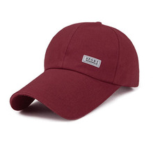 ce8d3e64f30ff High Quality Fashion Whales Embroidered Snapback Casquette Southern Tide  Fish Dad sun Cap Men Hat Vineyard