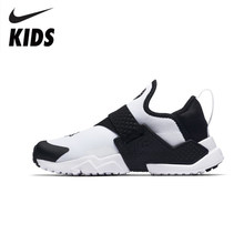 Online Get Cheap Nike Zapatos Casuales