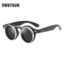 2014 New Arrival Fashion Hot sale Punk  Frame Women /men sunglasses Wholesale For Hotsale Free Shipping