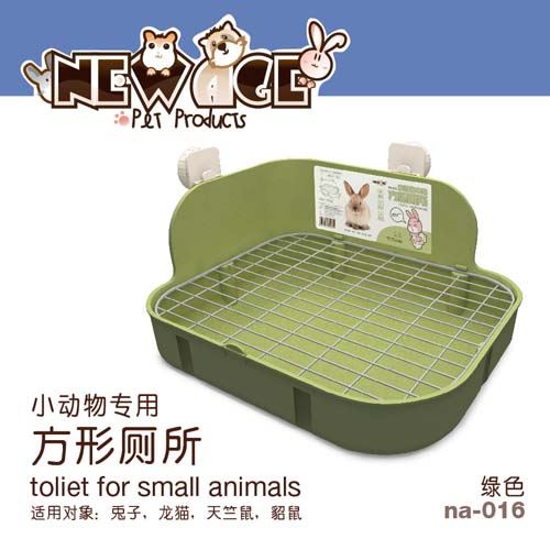 Compare Prices on Guinea Pig Cages- Online Shopping/Buy