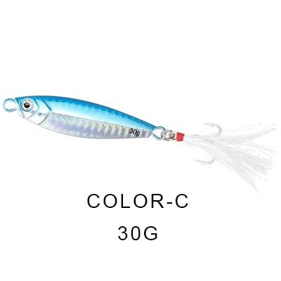 COLOR-C-30G