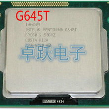 Intel Core i7 3770K 3.5GHz Quad-Core 8MB Cache LGA 1155 CPU Processor With HD Desktop