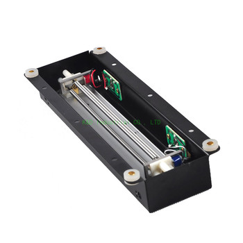 1pc Replace 8AB3C1B 3 Spring Long Decay reverb tank Electric Guitar Amplifier