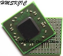 100% Тесты очень хороший продукт sr2fm e3-1535m Reball BGA чипсет