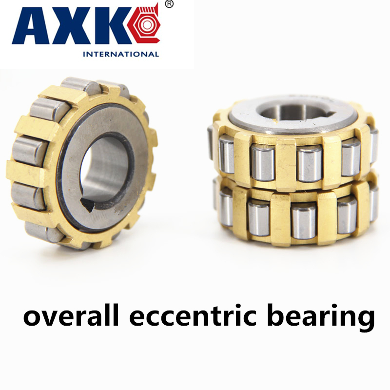 2018 Real Sale Steel Thrust Bearing Rodamientos Axk Koyo Overall Bearing 35uz864351t2 6164351ysx 2018 direct selling promotion steel axk koyo overall bearing 35uz8687 61687ysx