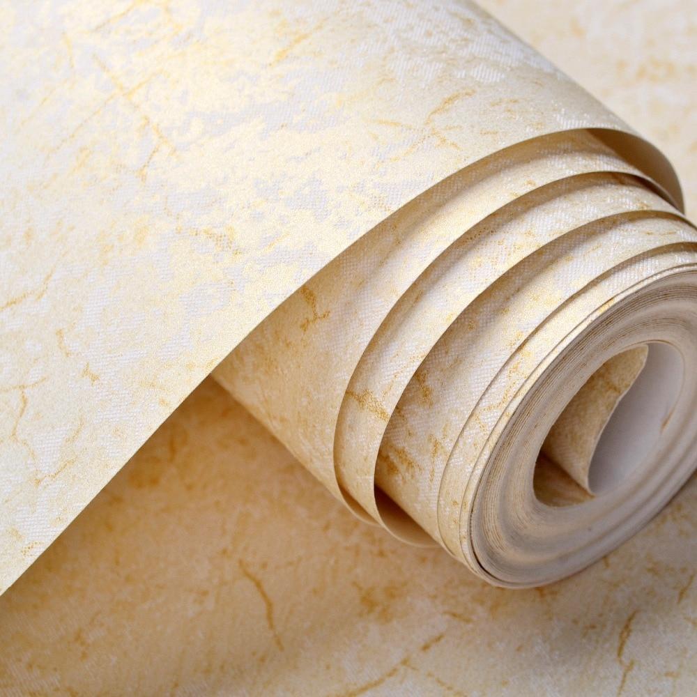 Online Get Cheap Rustic Wood Texture