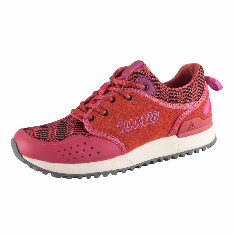 17 New Arrivals Womens Lightweight Vogue Sports Running Shoes Sneakers For Women Sport Outdoor Jogging Run Shoes Woman Sneaker 14