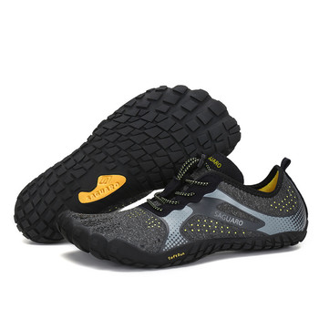 Summer Quick Dry Men Beach Sandals Men's Water Shoes Sports & Lifestyle Sports Shoes