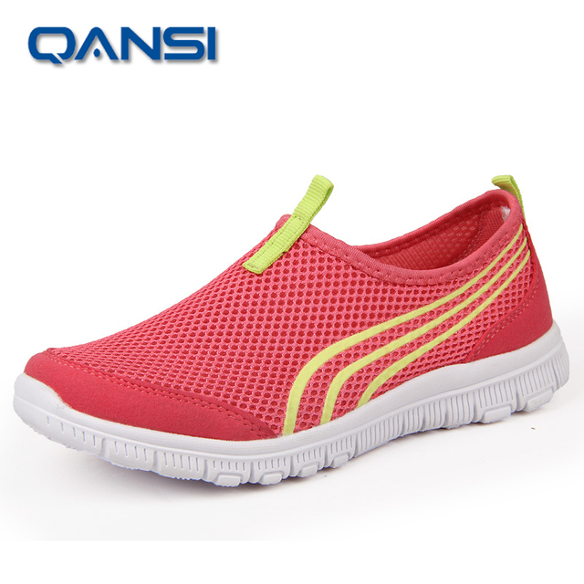 2015 New Brand men unisex adult shoes,female zapatillas mujer Spring flats casual outside shoes cheap price tenis feminino