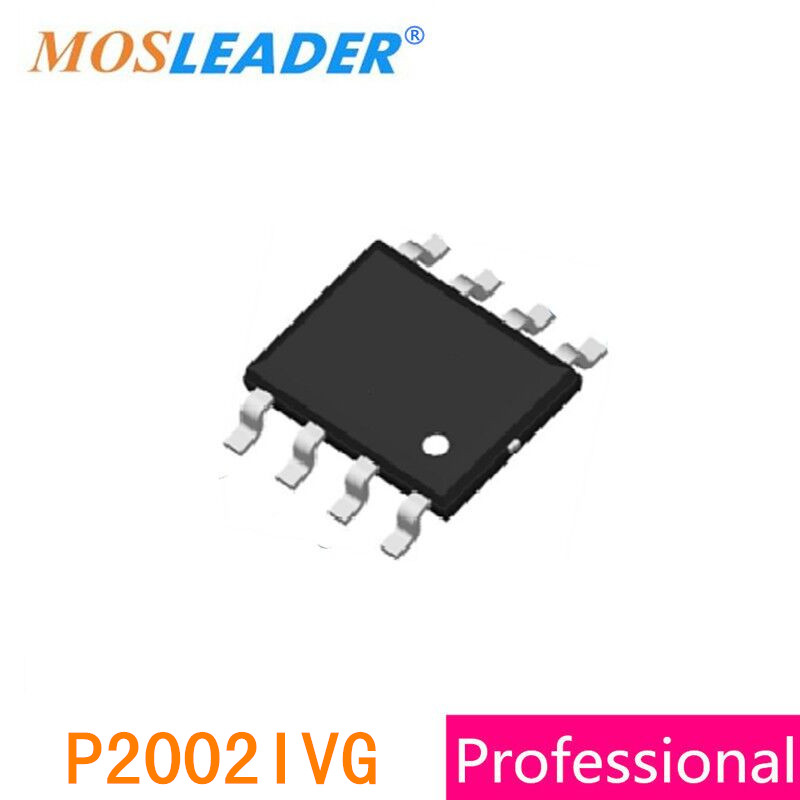 Cheap for all in-house products smd 2002 in FULL HOME