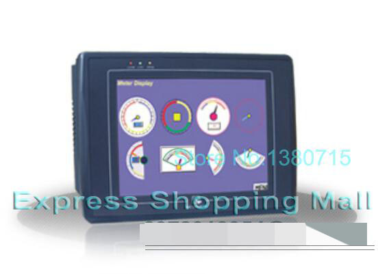 Original New Offer MT506MV5WV HMI Touch Screen Panel Warranty for 2 year WEINVIEW new original offer touch screen panel a956got tbd