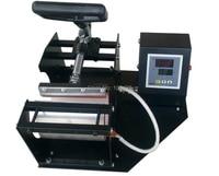 High Quality Portable Mug Press Digital Cup Heat Press Machine Heat Transfer Sublimation printer