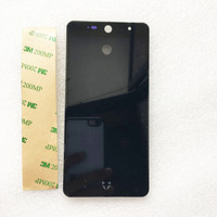 LCD Display For Wileyfox Swift 2 LCD Digitizer Assembly For Wileyfox Swift 2 Plus Lcd Touch