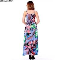 Sexy-strap-women-abstract-floral-print-dress-Fashion-V-neck-backless-maxi-dress-women-Casual-side-split-elastic-long-dress-beach-5