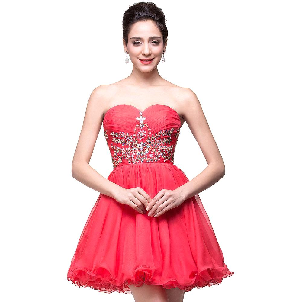 Online Get Cheap Homecoming Dresses -Aliexpress.com | Alibaba Group