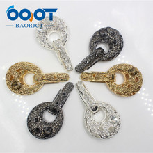1710194,1pc svery beautiful fashion Fur buttons,coat buttons.Rhinestone buttons.Platypus glass with a diamond buckle,Accessories